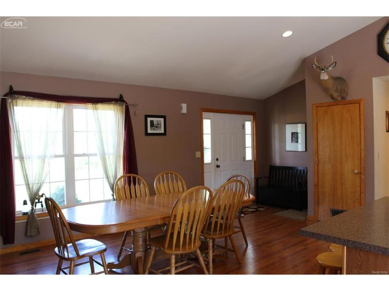7601  Podunk Dr,  Millington, MI 48746 by Remax Right Choice $189,900