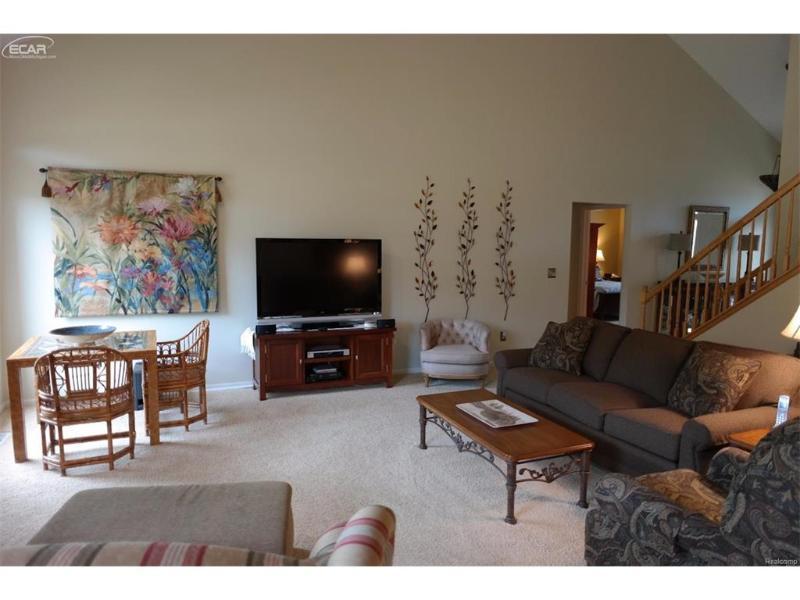 13215  Merganzer Ct,  Linden, MI 48451 by Keller Williams Realty $339,900