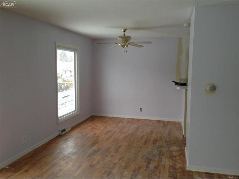 3736  Kent St,  Flint, MI 48503 by Weichert, Realtors - Grant Hamady $20,000