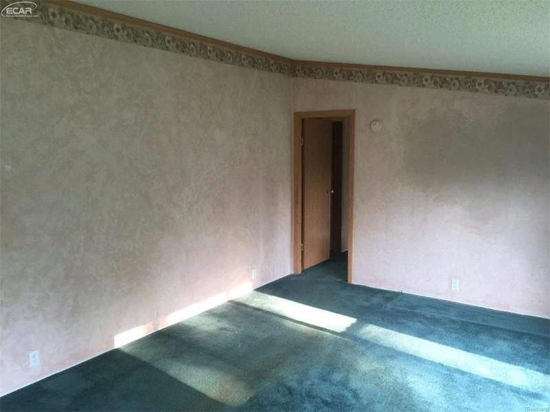 2253  Diamond Ave,  Flint, MI 48532 by Remax Real Estate Team $40,095