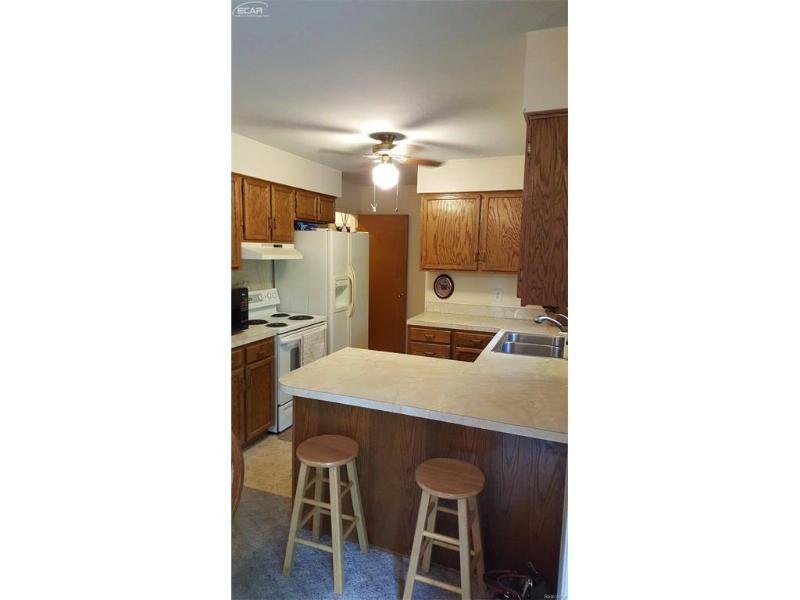 12351  Seymour Rd,  Montrose, MI 48457 by Remax Platinum Fenton $87,900