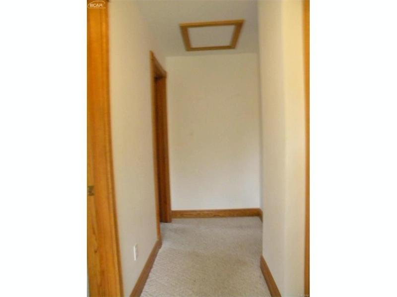 1221 N Chipman St,  Owosso, MI 48867 by Map Realty Llc $119,000