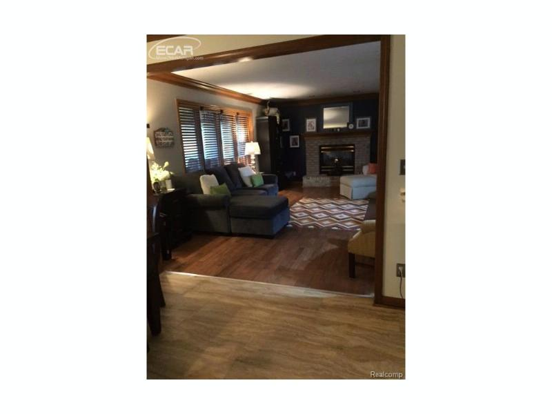 2382  Flagstone Dr,  Flushing, MI 48433 by Remax Town & Country $229,000