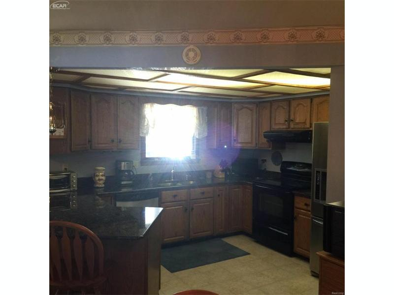 7469 N Elms Rd,  Flushing, MI 48433 by Berkshire Hathaway Homeservices Michigan Real Esta $157,000