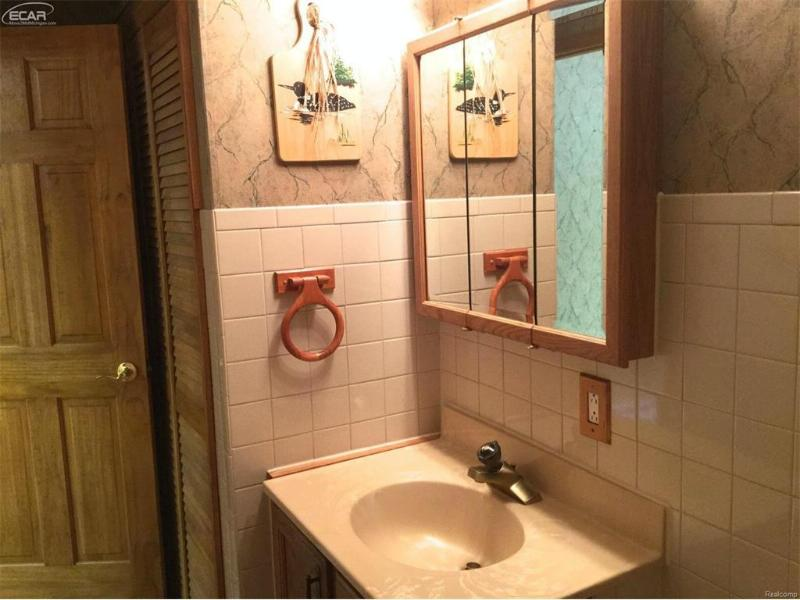 2424  Pierce Rd,  Mio, MI 48647 by Century 21 Metro Brokers $279,000