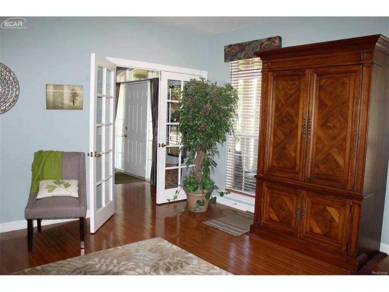 7230 N Village Clarkston, MI 48346 by Remax Town & Country $399,900