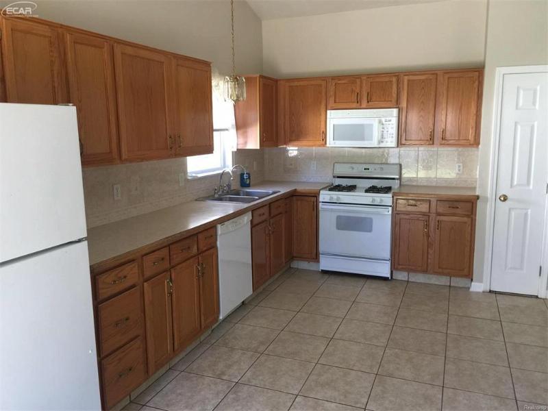 8210  Miller Rd,  Swartz Creek, MI 48473 by Keller Williams Realty $149,900