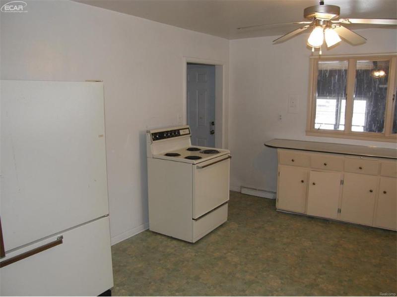 201  Charles St,  Saint Charles, MI 48655 by Remax Tri County $39,900
