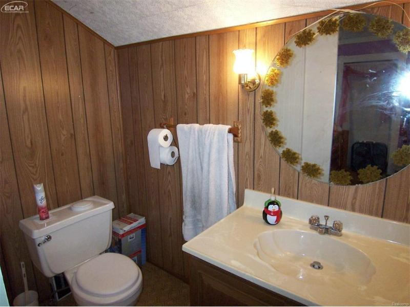 115 N Seymour Road Flushing, MI 48433 by Century 21 Woodland Realty $79,700