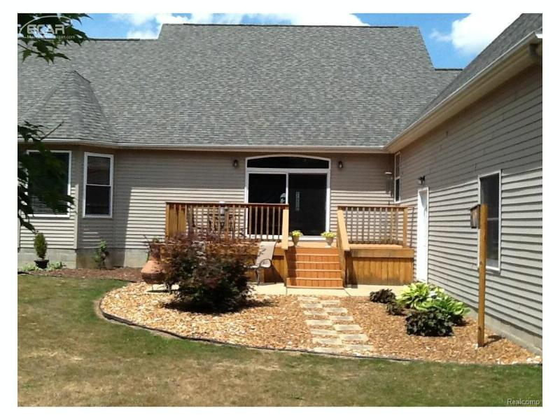 5312  Hubbard Dr,  Flint, MI 48506 by Berkshire Hathaway Homeservices Michigan Real Esta $224,900