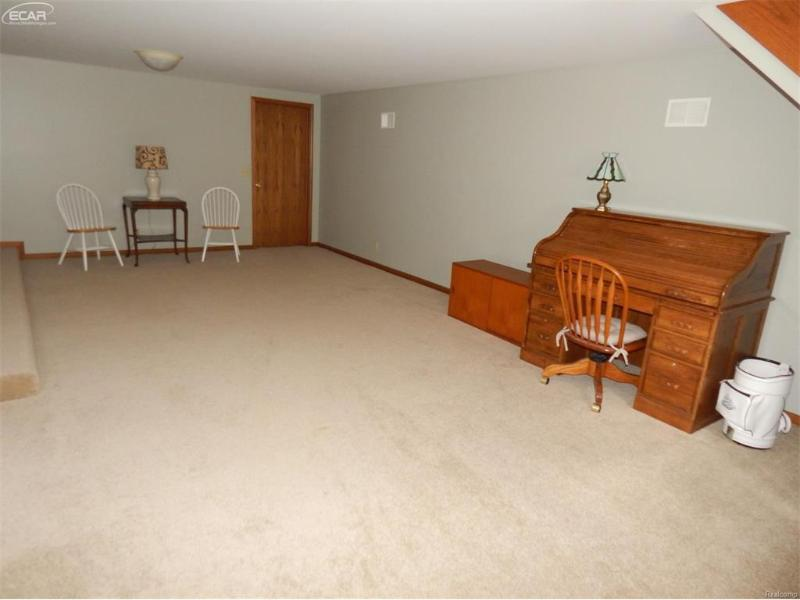 6613  Flushing Rd,  Flushing, MI 48433 by Remax Town & Country $144,900