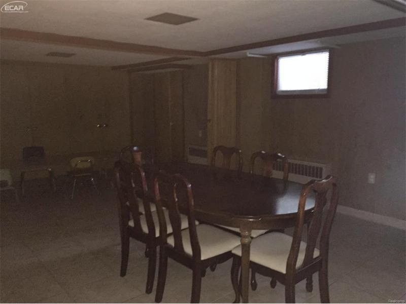 1994 N Elkton Rd,  Elkton, MI 48731 by First Americorp $99,900