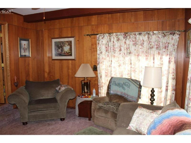 1068 S Graham Road Flint, MI 48532 by Real Living Tremaine Real Estate.com $79,000