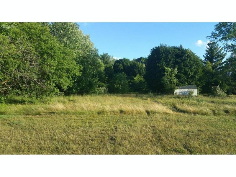 5048  Green Arbor Dr,  Genesee, MI 48437 by American Associates Inc. $9,500