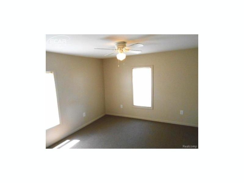 336 N Mckinley Rd,  Flushing, MI 48433 by Century 21 Woodland Realty $79,900
