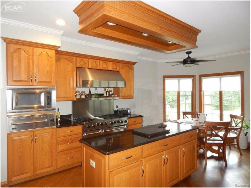 11141  Potter Rd,  Flushing, MI 48433 by Remax Town & Country $829,900