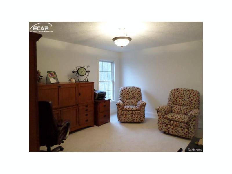 11870  Brookshire Dr,  Chesaning, MI 48616 by Map Realty Llc $347,500