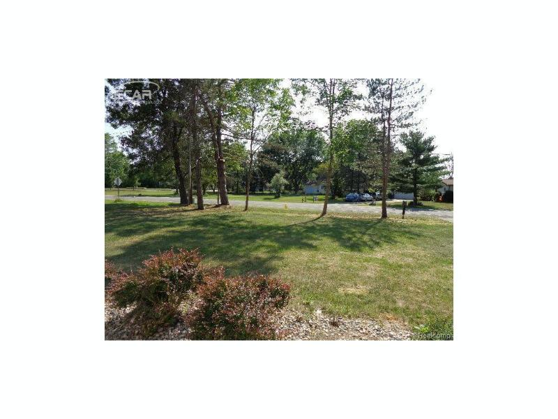 7116 N Seymour Rd,  Flushing, MI 48457 by Independent Realty Inc. $139,900