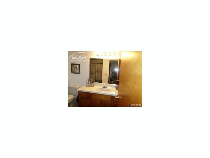 6406 Western Way Flint, MI 48532 by Mary Taylor Realty $146,900