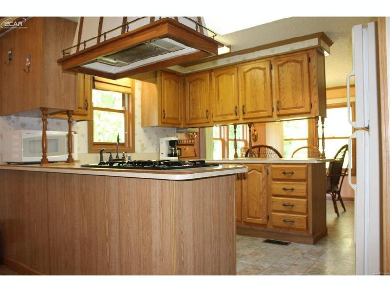 1360 E Sloan Rd,  Burt, MI 48417 by Bomic Real Estate $109,900