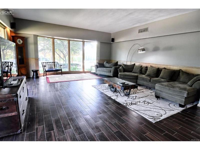 2702  Westwood Pkwy,  Flint, MI 48503 by Remax Platinum Fenton $299,999