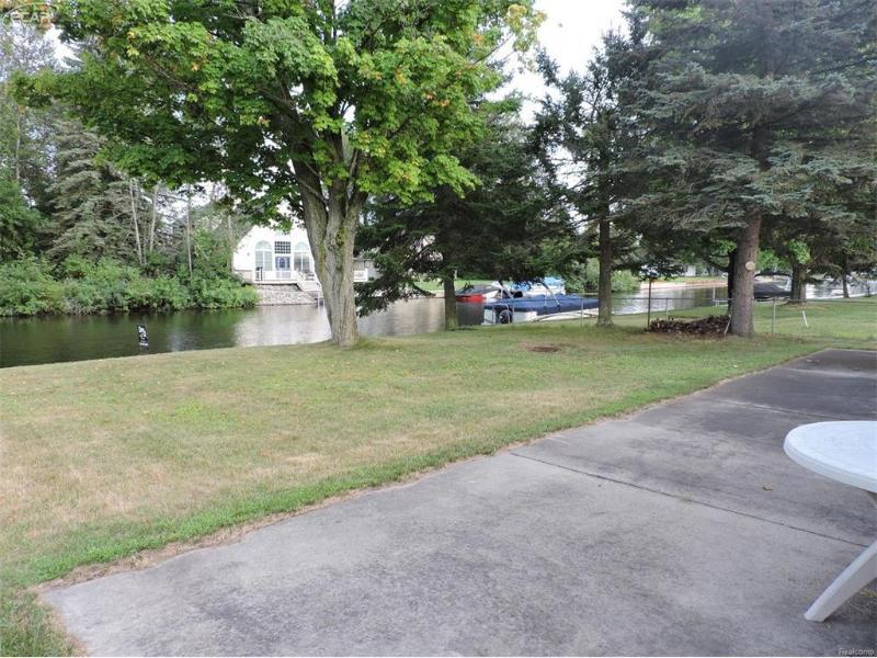 103  Choctaw Trl,  Prudenville, MI 48651 by Century 21 Prestige $134,900