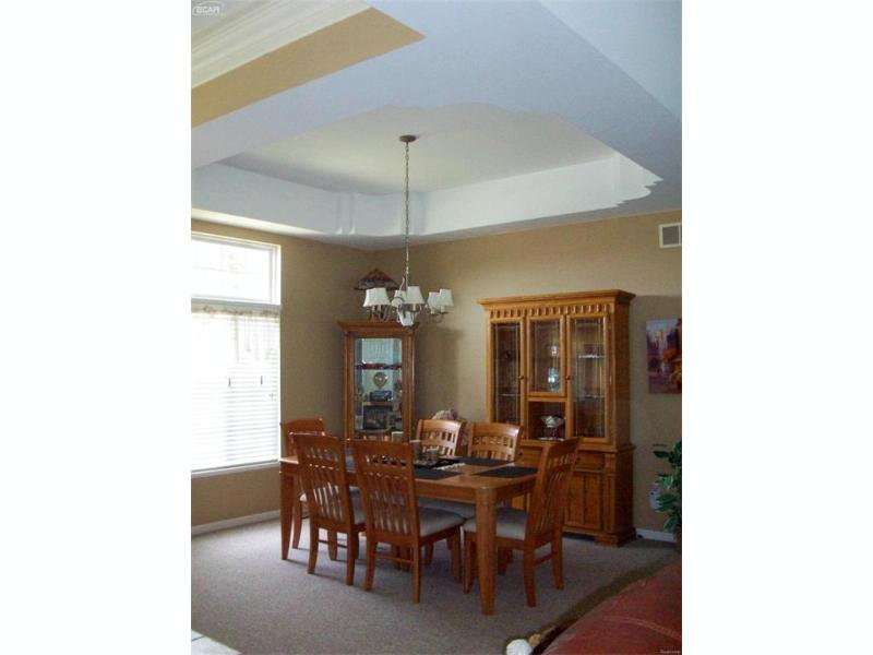 4343  Oak Tree Trl,  Fenton, MI 48430 by Century 21 Woodland Realty $344,900