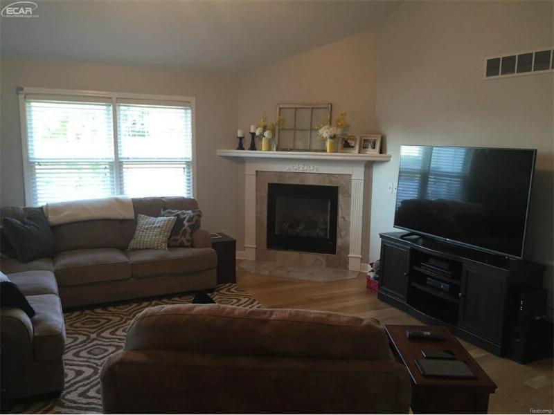 4119  Grand Oaks Trl,  Burton, MI 48519 by Remax Platinum Fenton $184,400