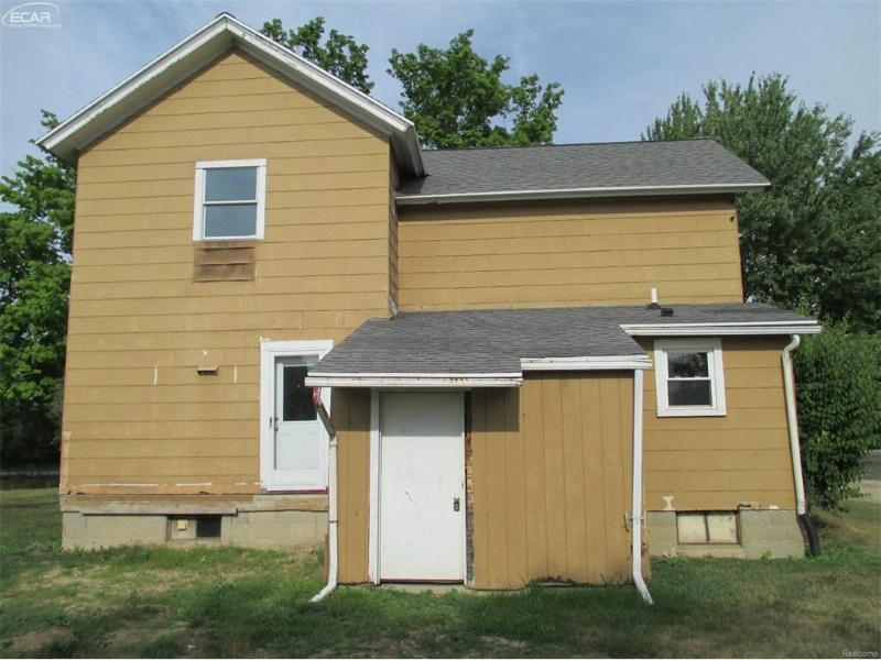 8754 S Byron Rd,  Gaines, MI 48436 by Legacy Realty Professionals $148,900
