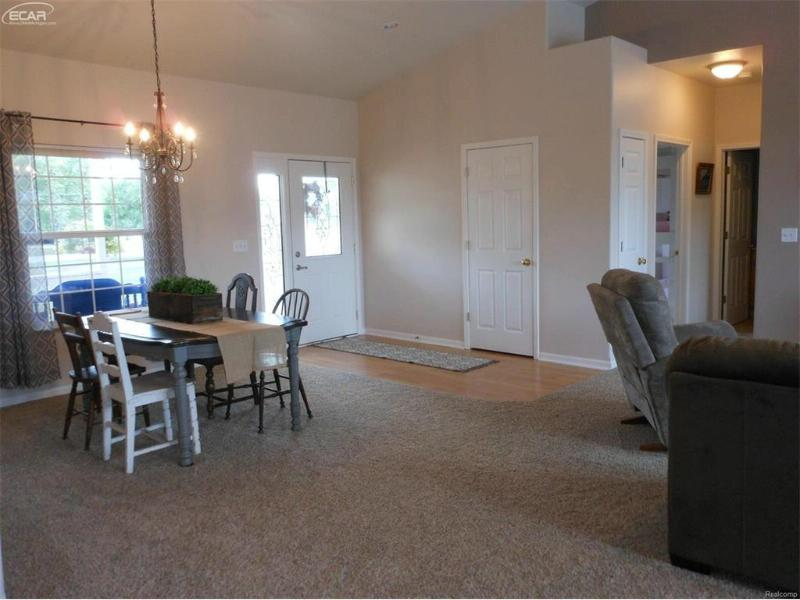 9074  Grand Blanc Rd,  Gaines, MI 48436 by Berkshire Hathaway Homeservices Michigan Real Esta $178,500