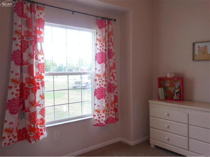 9074  Grand Blanc Rd,  Gaines, MI 48436 by Berkshire Hathaway Homeservices Michigan Real Esta $178,500
