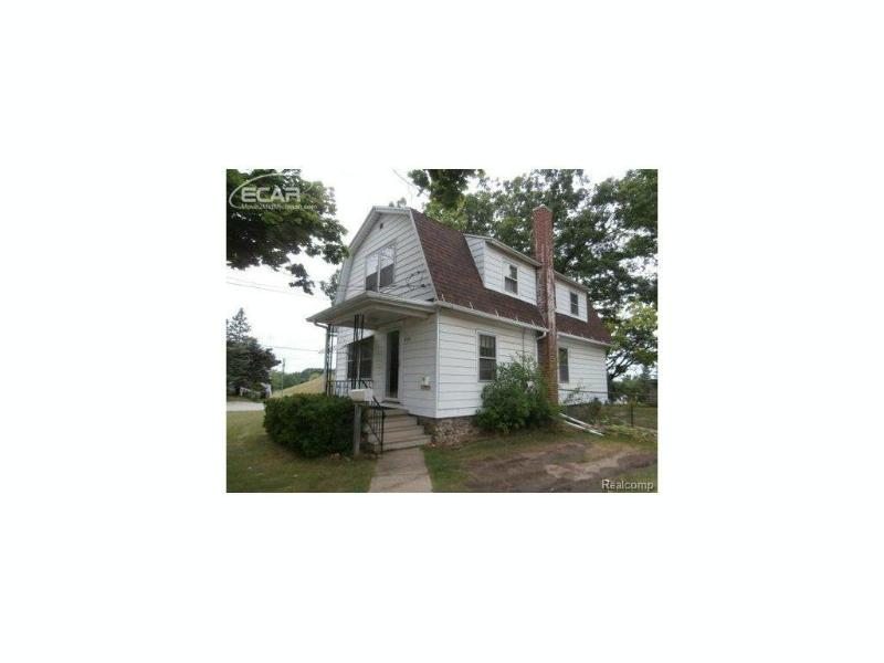 430  Gute St,  Owosso, MI 48867 by The Home Office Realty Llc $69,900