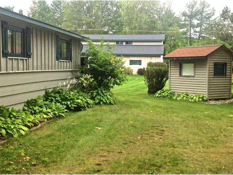 1672  Hillcrest Dr,  Lake, MI 48632 by Century 21 Metro Brokers $279,900