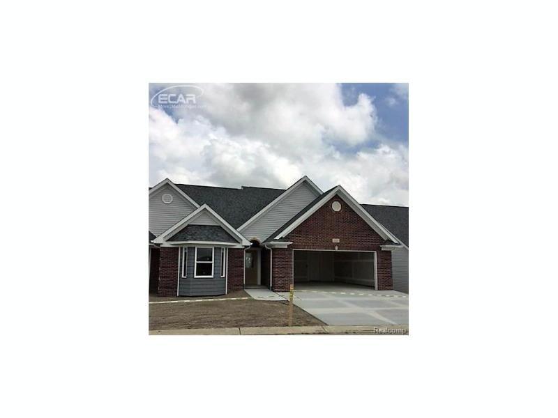 316 Devonshire Drive Lapeer, MI 48446 by Berkshire Hathaway Homeservices Michigan Real Esta $249,900
