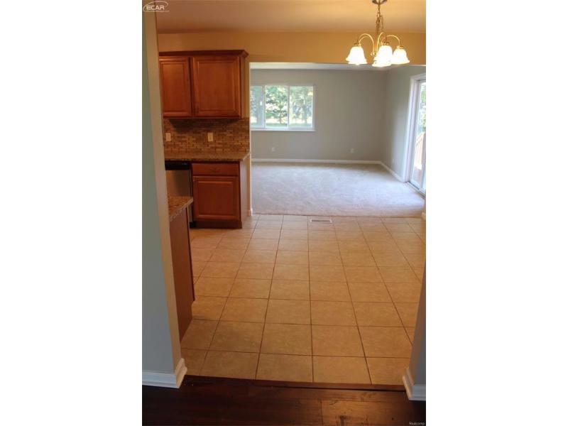 8149  Carpenter Rd,  Flushing, MI 48433 by Gebrael Management $132,900