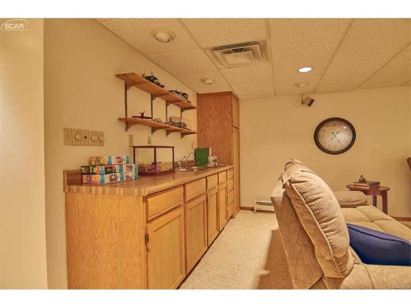 181 W Sutton Rd,  Metamora, MI 48455 by Berkshire Hathaway Homeservices Michigan Real Esta $299,000