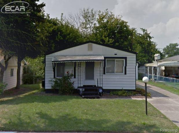 2006  Whittlesey St,  Flint, MI 48503 by Remax Real Estate Team $19,400