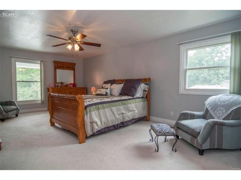 6362  Kings Pointe Rd,  Grand Blanc, MI 48439 by Piper Realty Company $275,000