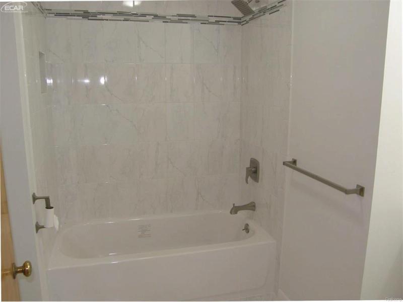 12230 S Merrill Rd,  Brant, MI 48614 by Remax Tri County $149,900