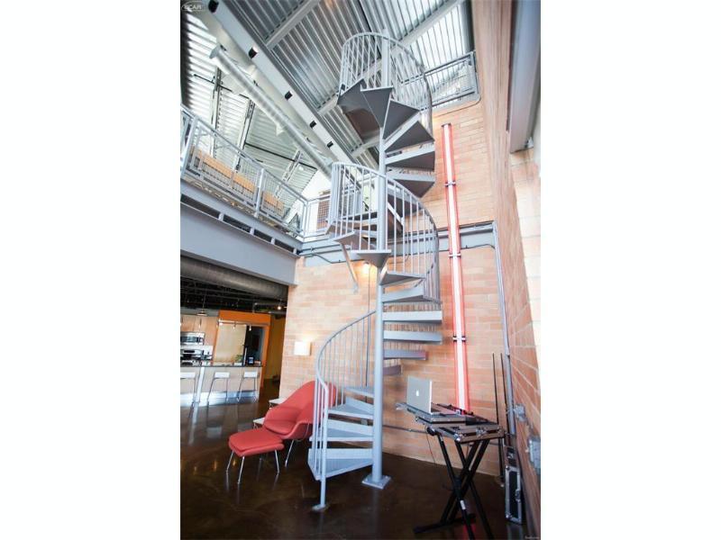 322 E Harrison Ave,  Royal Oak, MI 48067 by Real Living Tremaine Real Estate.com $775,000