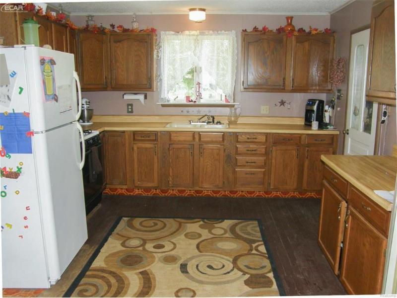 18415 S Oakley Rd,  Oakley, MI 48649 by Remax Tri County $62,500