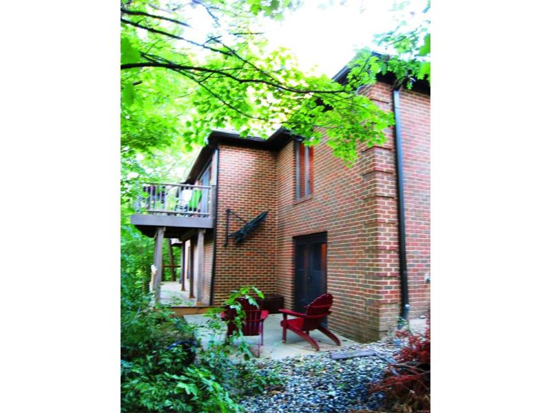 7388 River Road Flushing, MI 48433 by American Associates Inc $319,900