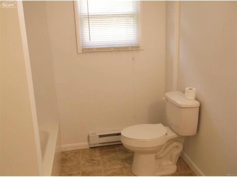 455 E Williams St,  Corunna, MI 48817 by Burrell Real Estate $69,900