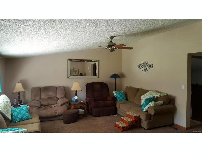 7630  Birch Run Rd,  Millington, MI 48746 by Remax Right Choice $140,000