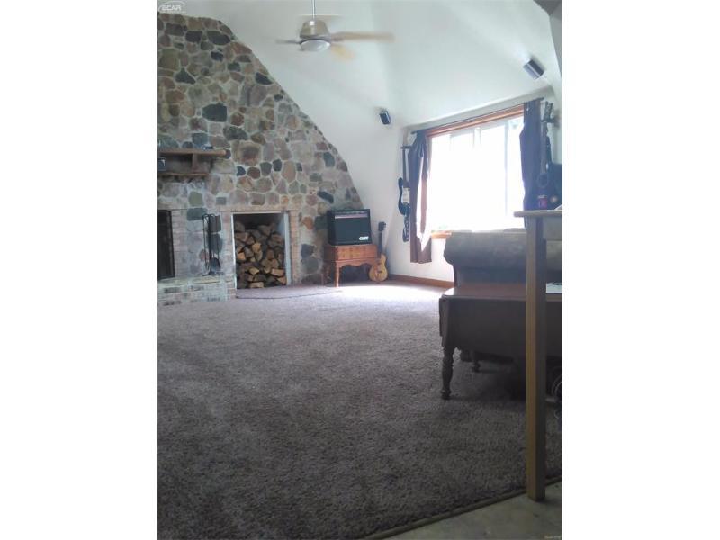 9374  Birch Run Rd,  Millington, MI 48746 by Remax Right Choice $127,214
