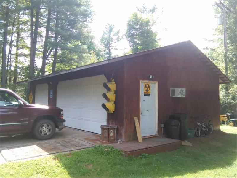 9374  Birch Run Rd,  Millington, MI 48746 by Remax Right Choice $127,214