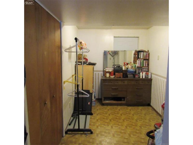 6486  Calkins Rd,  Flint, MI 48532 by Burrell Real Estate Inc. $85,000
