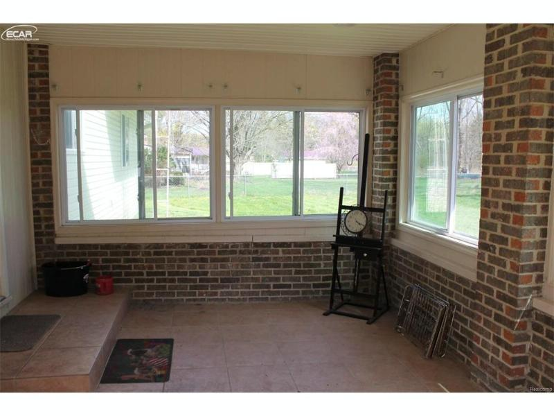 5313  Briarcrest Dr,  Flint, MI 48532 by Real Living Tremaine Real Estate.com $147,900