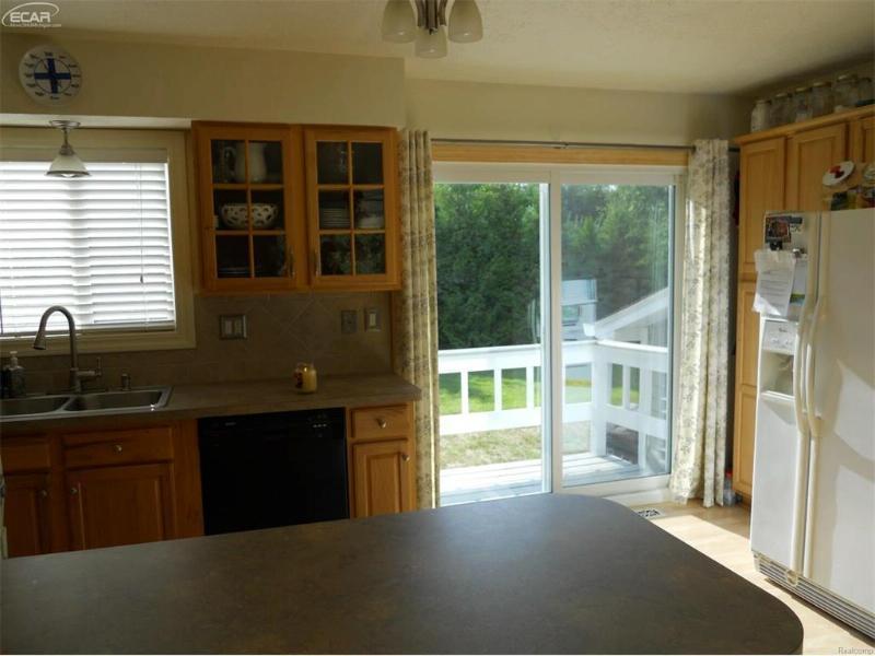 9060 Belsay Road Millington Township, MI 48746 by Remax Prime Properties $179,900