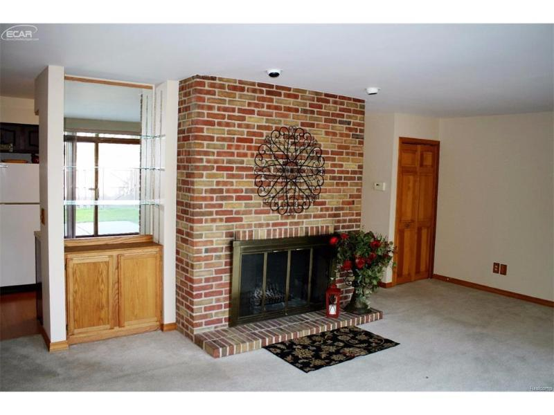 6364  Laurentian Ct,  Flint, MI 48532 by Remax Town & Country $62,900